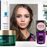 Wybór redakcji: 10 kosmetyków, które musisz wypróbować w marcu