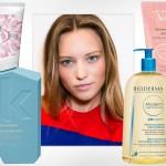 10 marek kosmetycznych, do których mamy największe zaufanie