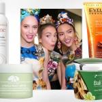 Te produkty powinny się znaleźć w każdej wiosennej kosmetyczce!