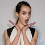 12 rzeczy, które robią kobiety, ale nigdy się do tego nie przyznają