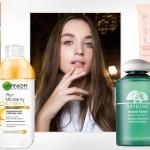 Kosmetyki, które przyprawiają nas o zawrót głowy!
