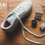 Pierwsze pokazujemy nową sejsę Reebok! Buty zainspirowane paletą do makijażu?