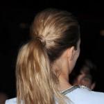 12 najmodniejszych fryzur na Sylwestra 2015