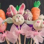 Wielkanocne last minute: 16 najszybszych przepisów