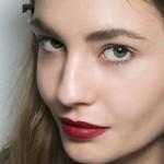 Najmodniejsze makijaże na Sylwestra 2014