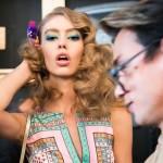 6 kosmetyków, których powinnaśużywać regularnie