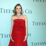 Biel, Krueger, Witherspoon i inne piękności na imprezie Tiffany & Co.