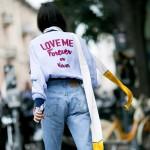 Hity z Instagrama: modne zestawy na każdy dzień tygodnia
