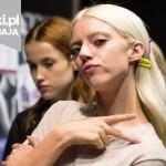 Marki kosmetyczne, które mają najładniejsze konta na Instagramie