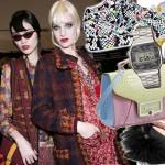 17 modowych hitów dla prawdziwych fashionistek