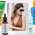 Wybór redakcji: 10 kosmetyków, które musisz wypróbować w maju