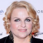 Katarzyna Bosacka chudnie w oczach! Ile kilogramów już straciła?
