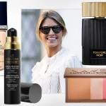 7 kosmetyków, na których nie warto oszczędzać