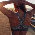 Rzeźbienie ciała - 6 najtrudniejszych partii ciała