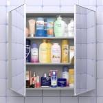 7 rzeczy, których nie wolno trzymać w łazience