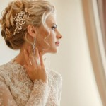 Ślub 2016: suknie, które nas zachwyciły