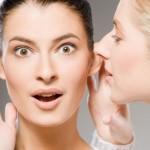 Używasz patyczków do uszu? No to uważaj!