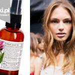 Produkt miesiąca: hydrolat różany Ministerstwo Dobrego Mydła
