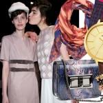 26 modnych pomysłów na prezent dla przyjaciółki od 10 zł