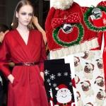 Gwiazdka last minute: 24 hity ze świątecznym motywem