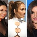 10 seksownych fryzur, które uwielbiają faceci