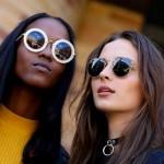 Hity z Instagrama: 7 najładniejszych fryzur na lato