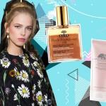 12 najlepszych kosmetyków, jakich miałyśmy okazję kiedykolwiek używać