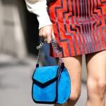 Hity z Instagrama: modne spódnice na lato 2016