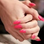 Hity z Instagrama: najładniejszy manicure na lato