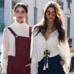 Hity z Instagrama: 7 festiwalowych stylizacji