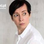 Polki.pl przesłuchują projektantkę Małgorzatę Czudak