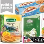 TOP 5 na lipiec - wybór redaktor działu Dieta