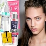 Kosmetyki, które powinnaś mieć zawsze przy sobie