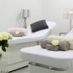 Zdrowe i piękne nogi w Klinice Ambroziak