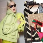 Przegląd nowości: lutowe marzenia fashionistki