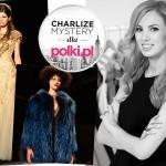 Charlize Mystery: wrażenia z pokazów na NYFW