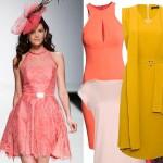 24 stylowe sukienki na wyjątkowe okazje
