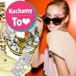 TOP 10 marca - wybór redaktor działu mody