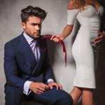 Kobiece zachowania, które niszczą związek - 5 przykładów