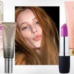 Kochamy to! 7 kosmetycznych hitów sierpnia