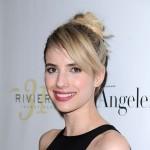 Stylowe Hollywood: 20-letnie gwiazdy na imprezie charytatywnej