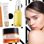 Pokochaj kosmetyki z witaminą C! Mają zbawienny wpływ na wygląd i kondycję skóry