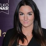 Sabrina Pilewicz zdradza trendy na wiosnę i lato 2016