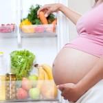 Poznaj zdrowych 7 jadłospisów w diecie dla ciężarnej