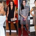 Imprezownik: polskie gwiazdy na salonach