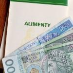Jak uzyskać alimenty z funduszu?