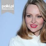 Polki.pl przesłuchują Marietę Żukowską