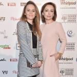 Stylowe gwiazdy na Fashion Designer Awards