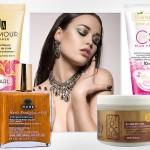 WOW! Kosmetyki poprawiające wygląd skóry