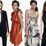 Wyjątkowa kolekcja H&M Conscious Exclusive